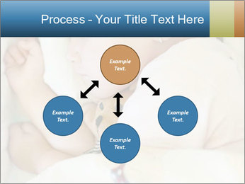 0000076185 PowerPoint Template - Slide 91