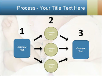 0000076185 PowerPoint Template - Slide 92