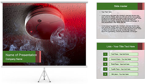 0000076186 PowerPoint Template