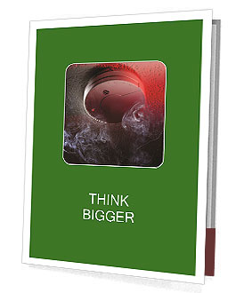 0000076186 Presentation Folder