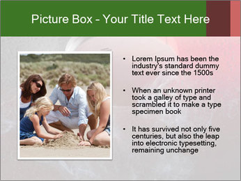 0000076186 PowerPoint Template - Slide 13