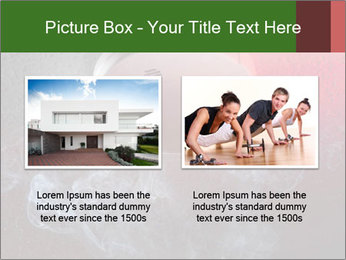 0000076186 PowerPoint Template - Slide 18