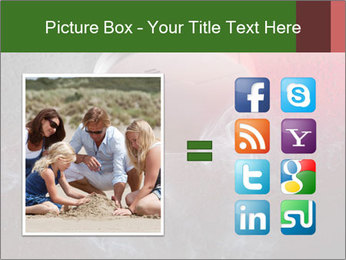 0000076186 PowerPoint Template - Slide 21