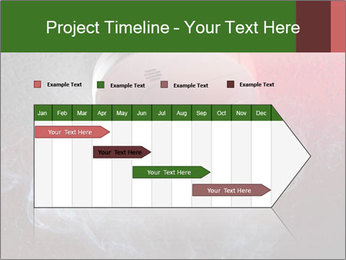 0000076186 PowerPoint Template - Slide 25