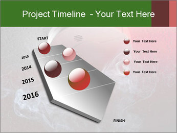 0000076186 PowerPoint Template - Slide 26
