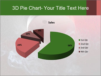 0000076186 PowerPoint Template - Slide 35