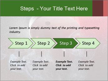 0000076186 PowerPoint Template - Slide 4