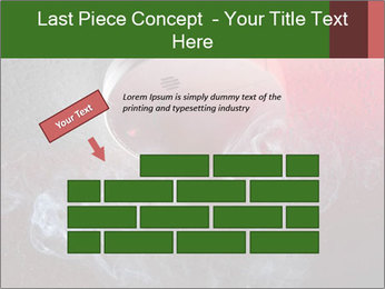 0000076186 PowerPoint Template - Slide 46