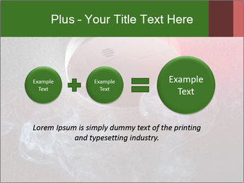0000076186 PowerPoint Template - Slide 75