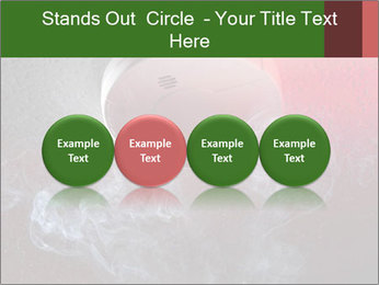 0000076186 PowerPoint Template - Slide 76