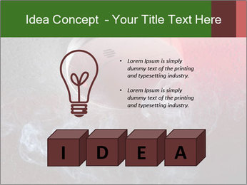 0000076186 PowerPoint Template - Slide 80