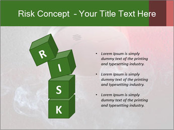 0000076186 PowerPoint Template - Slide 81