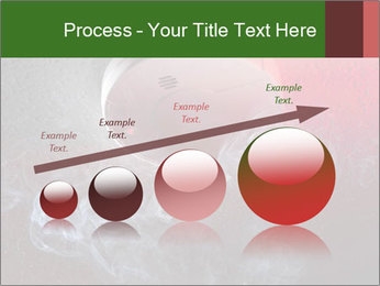 0000076186 PowerPoint Template - Slide 87