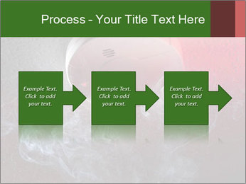0000076186 PowerPoint Template - Slide 88