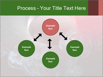 0000076186 PowerPoint Template - Slide 91