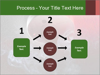 0000076186 PowerPoint Template - Slide 92