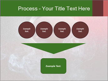 0000076186 PowerPoint Template - Slide 93