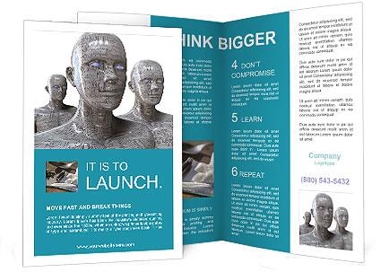 0000076187 Brochure Templates