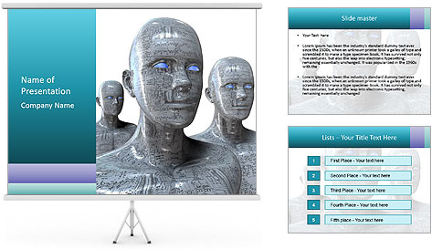 0000076187 PowerPoint Template