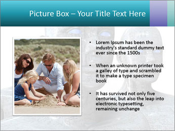 0000076187 PowerPoint Template - Slide 13
