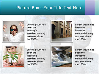 0000076187 PowerPoint Template - Slide 14