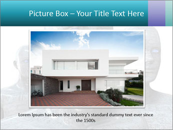 0000076187 PowerPoint Template - Slide 15