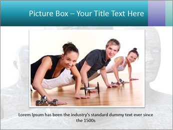 0000076187 PowerPoint Template - Slide 16