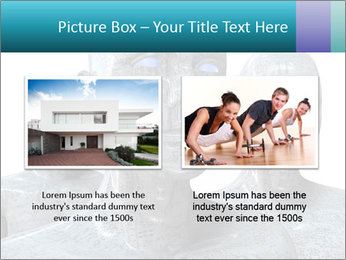 0000076187 PowerPoint Template - Slide 18