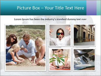 0000076187 PowerPoint Template - Slide 19