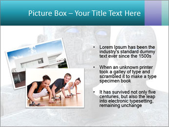 0000076187 PowerPoint Template - Slide 20