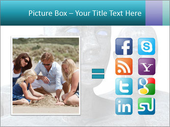 0000076187 PowerPoint Template - Slide 21