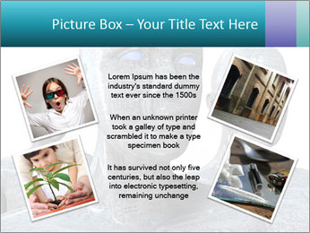 0000076187 PowerPoint Template - Slide 24