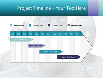 0000076187 PowerPoint Template - Slide 25