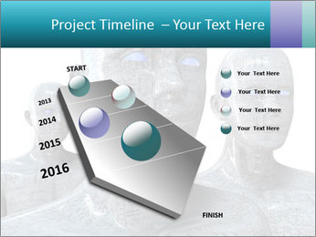0000076187 PowerPoint Template - Slide 26