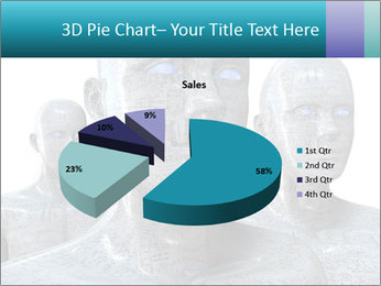 0000076187 PowerPoint Template - Slide 35