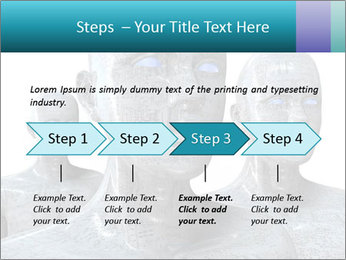 0000076187 PowerPoint Template - Slide 4