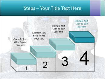 0000076187 PowerPoint Template - Slide 64