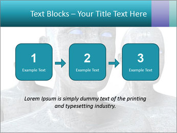 0000076187 PowerPoint Template - Slide 71