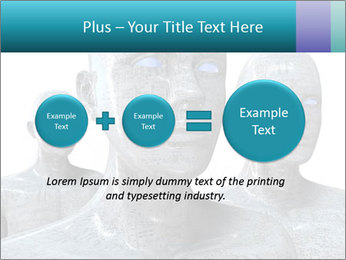 0000076187 PowerPoint Template - Slide 75