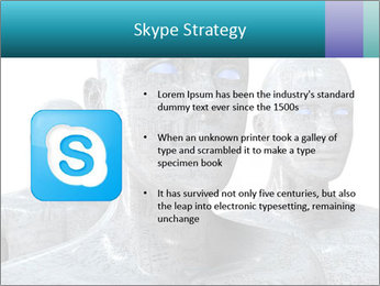 0000076187 PowerPoint Template - Slide 8