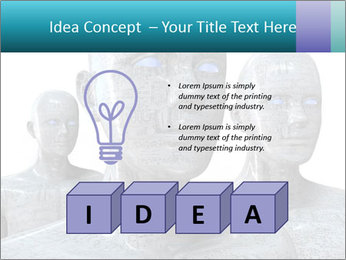 0000076187 PowerPoint Template - Slide 80