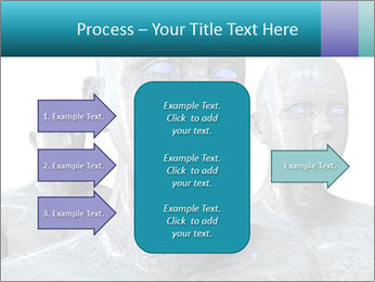 0000076187 PowerPoint Template - Slide 85