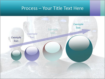 0000076187 PowerPoint Template - Slide 87