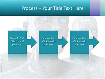 0000076187 PowerPoint Template - Slide 88