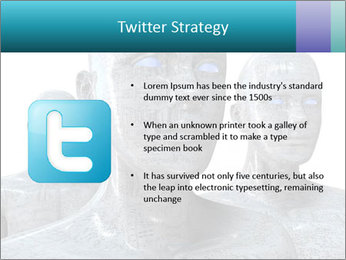 0000076187 PowerPoint Template - Slide 9