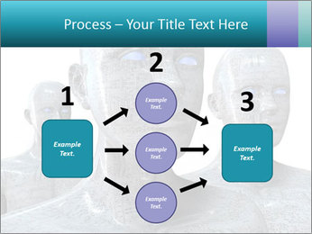 0000076187 PowerPoint Template - Slide 92