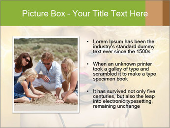 0000076188 PowerPoint Template - Slide 13