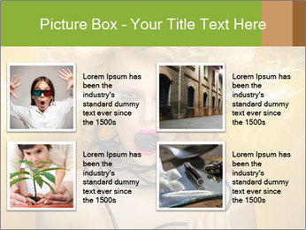 0000076188 PowerPoint Template - Slide 14
