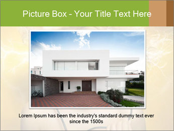 0000076188 PowerPoint Template - Slide 15