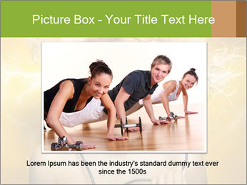 0000076188 PowerPoint Template - Slide 16